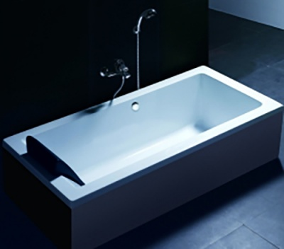 Model:SR5C023,Luxury Massage Bathtub