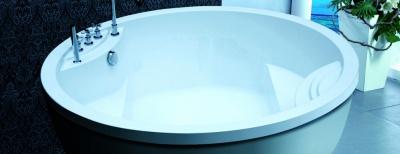Model:SR5G005,Soaking bathtub