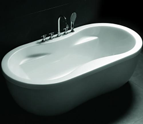 Model:SR5G004,Soaking bathtub