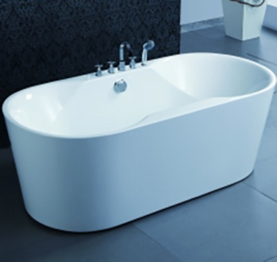 Model:SR5I032,Soaking bathtub
