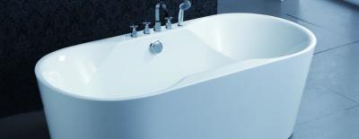 Model:SR5I032,Soaking bathtub