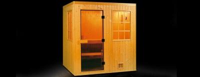 Model:SR1J3006(SR115),sauna room