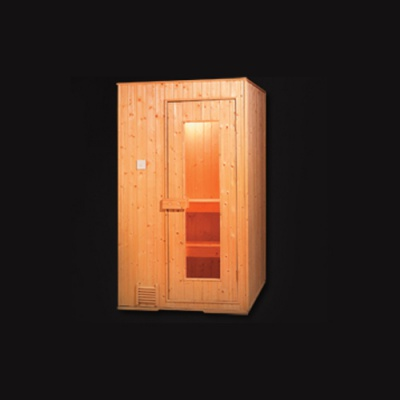 Model:SR1P008,sauna room