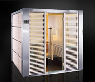 Model:SR1K001,sauna room
