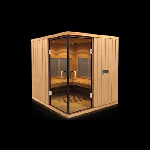 Model:SR1J002,sauna room