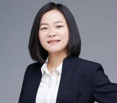 Huanfang WU