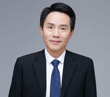 Lun (Allan) CAI