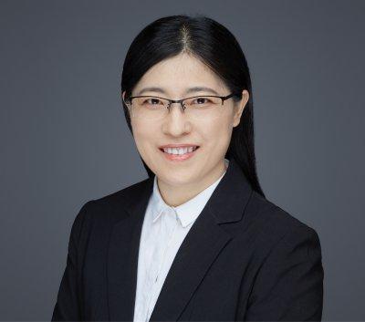 Zunxia LI