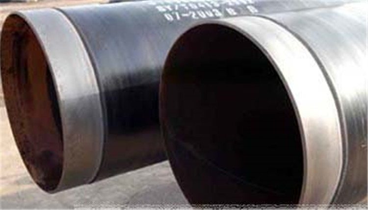 钢管内外防腐价格