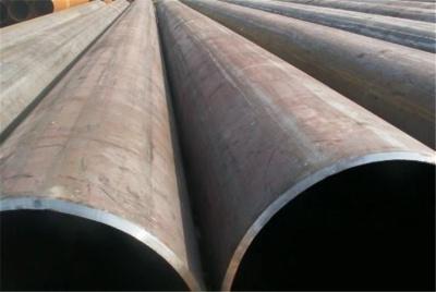 直缝焊钢管