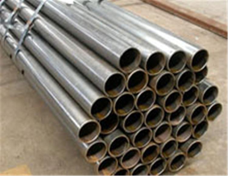 直缝电焊钢管
