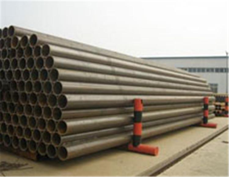 直缝埋弧焊钢管