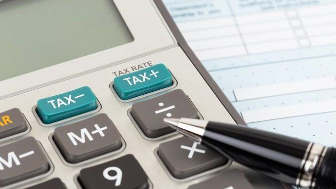 常见国家税收优惠政策