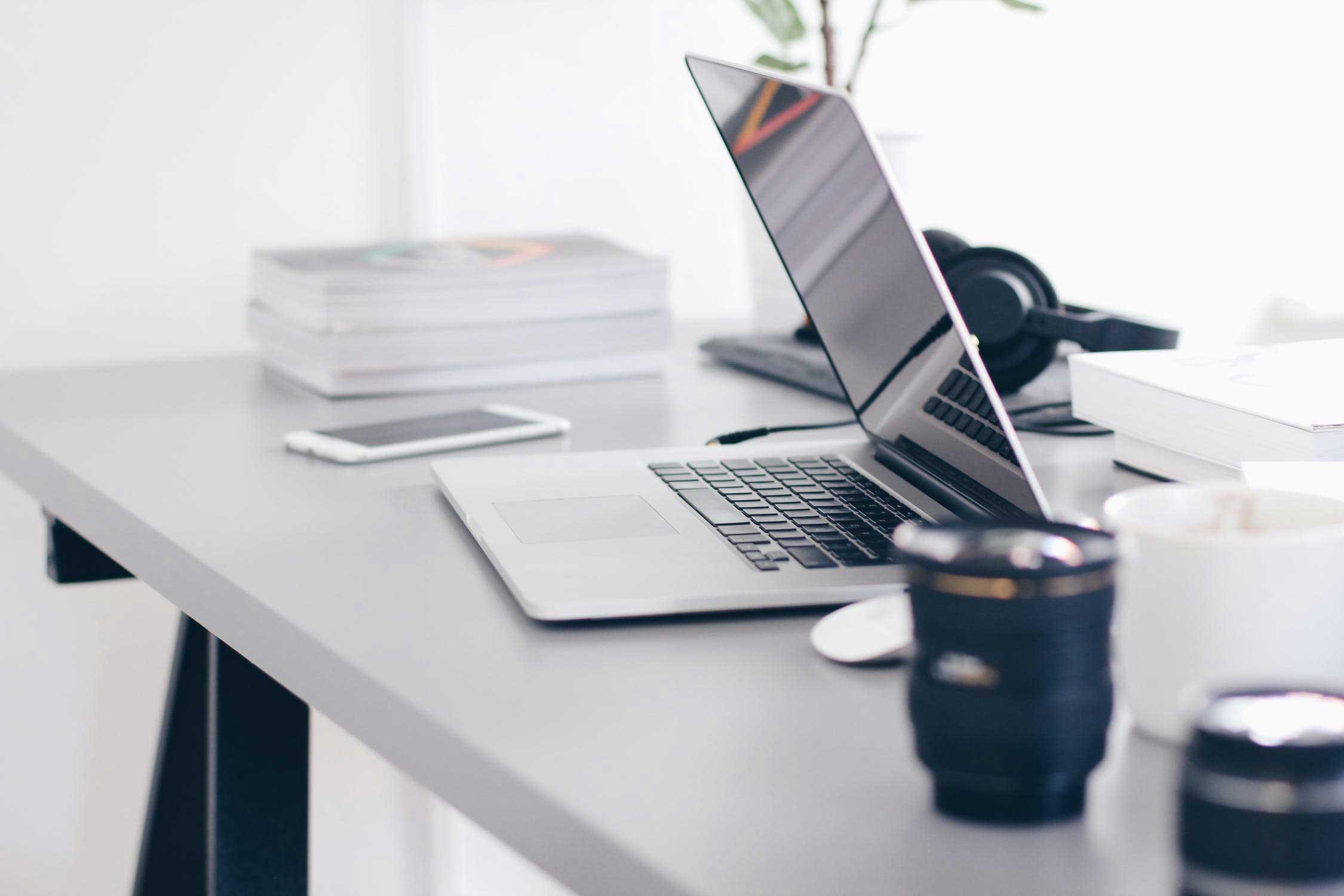 桌论坛讲贝博下载贝博下载,与行业大咖共商转型升级之道