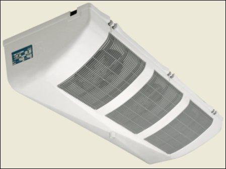 MR商用系列红酒柜专用冷风机