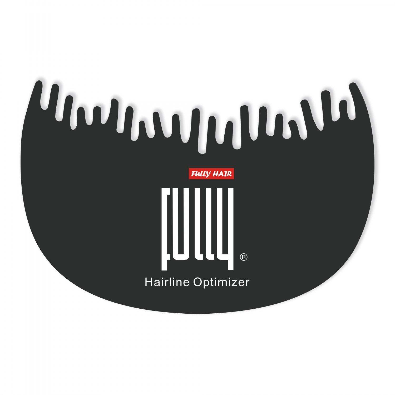 Fully Hairline Optimizer