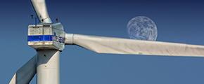 低压电器行业对接新能源转型机遇