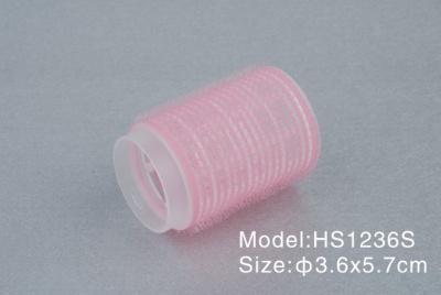连接式透明芯彩面3.6发卷