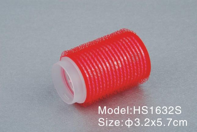 连接式透明芯加铝彩面3.2发卷