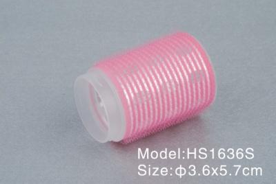 连接式透明芯加铝彩面3.6发卷