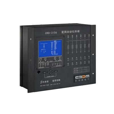 CRD-3106配网自动化终端
