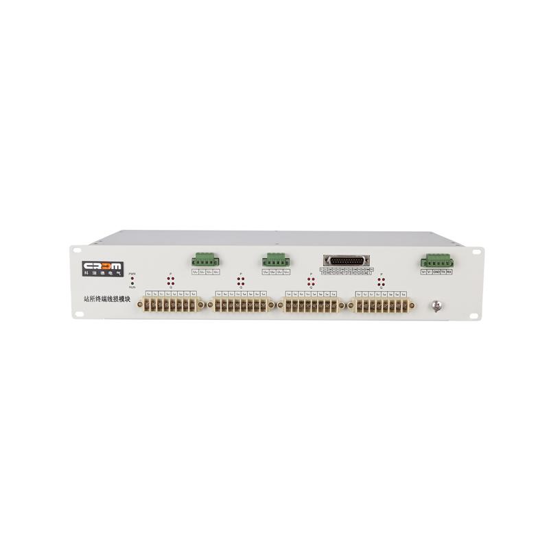 CRD-3508配电线损采集模块