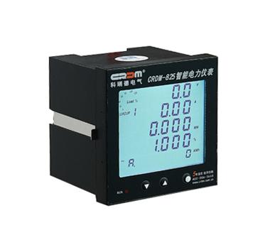 CRDM-825智能电力仪表