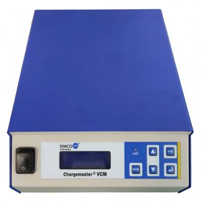 VCM30/60 高压发生器