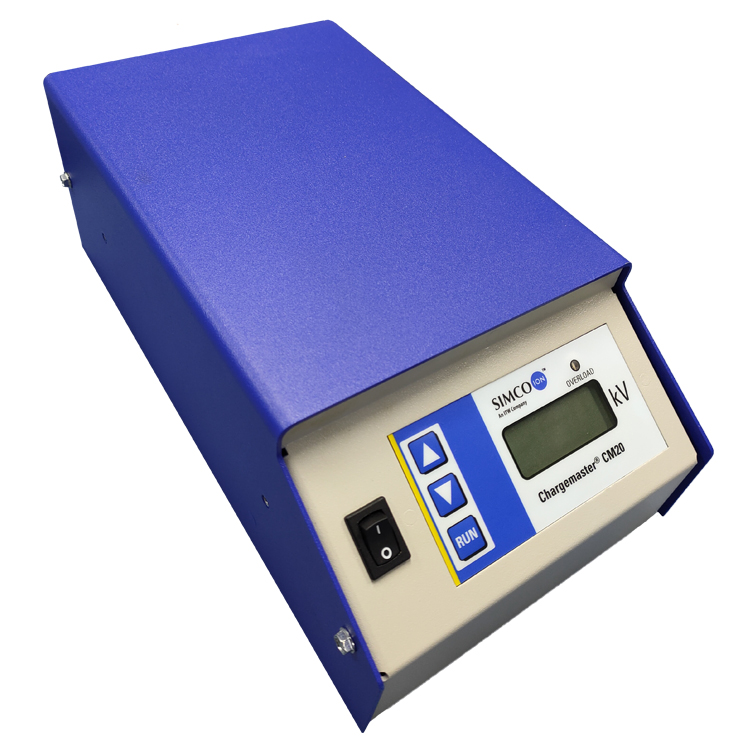 CM20 高压发生器