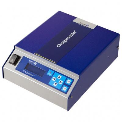 CM5-30/60 高压发生器