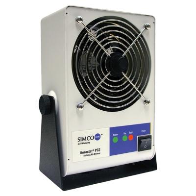 AEROSTAT PC2离子风机