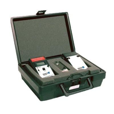 775PVS 静电场测试仪