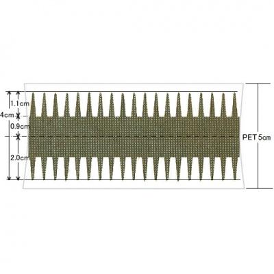 SANMO 导电纤维