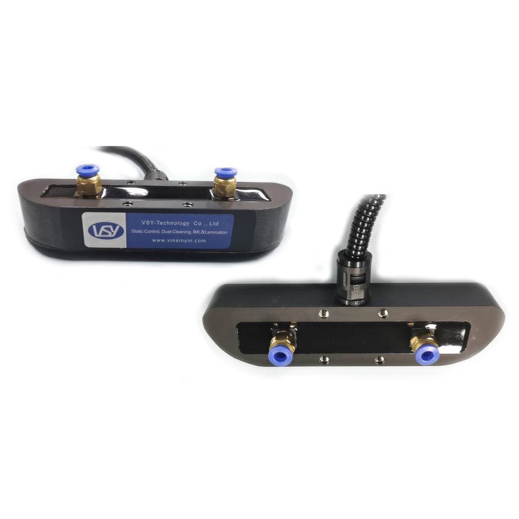 SDC-SP-P系列平面静电发射器