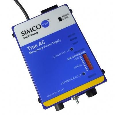 True AC 系列离子产生器