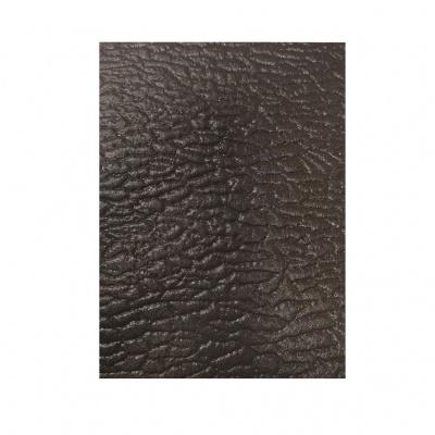 棕色静电棉
