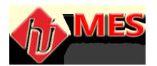 惠捷mes系统智能制造执行软件