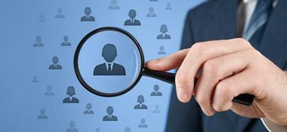 电子行业ERP系统解决方案是...