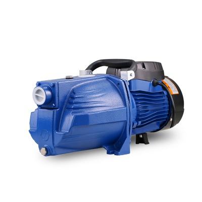 JET系列自吸喷射泵