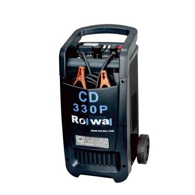 CD-430P