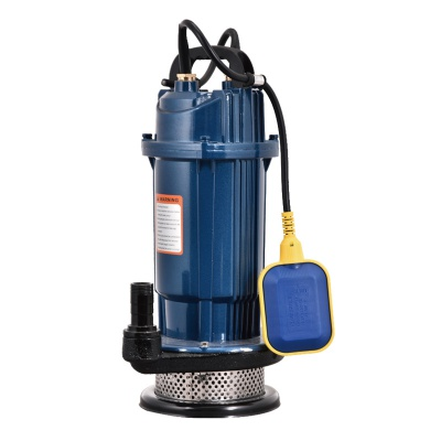 QDX Series Submersible Pump