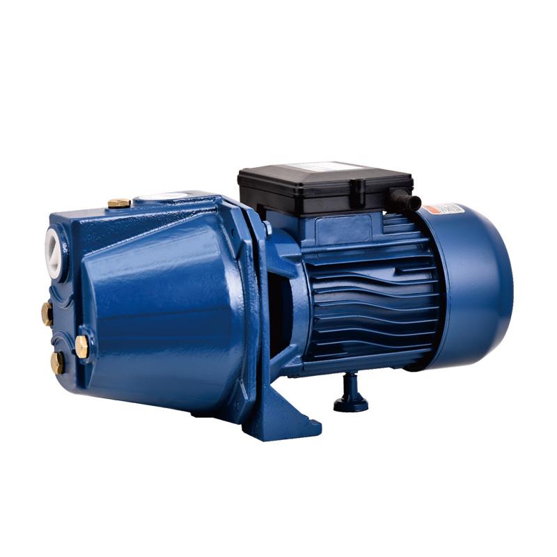 JET-S Series Self-priming Jet Pump