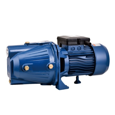 JET-L Series Self-priming Jet Pump