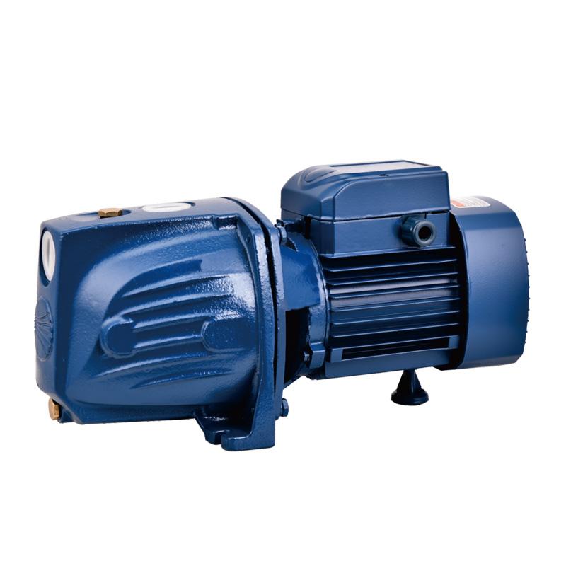 JSW Series Self-priming Pump