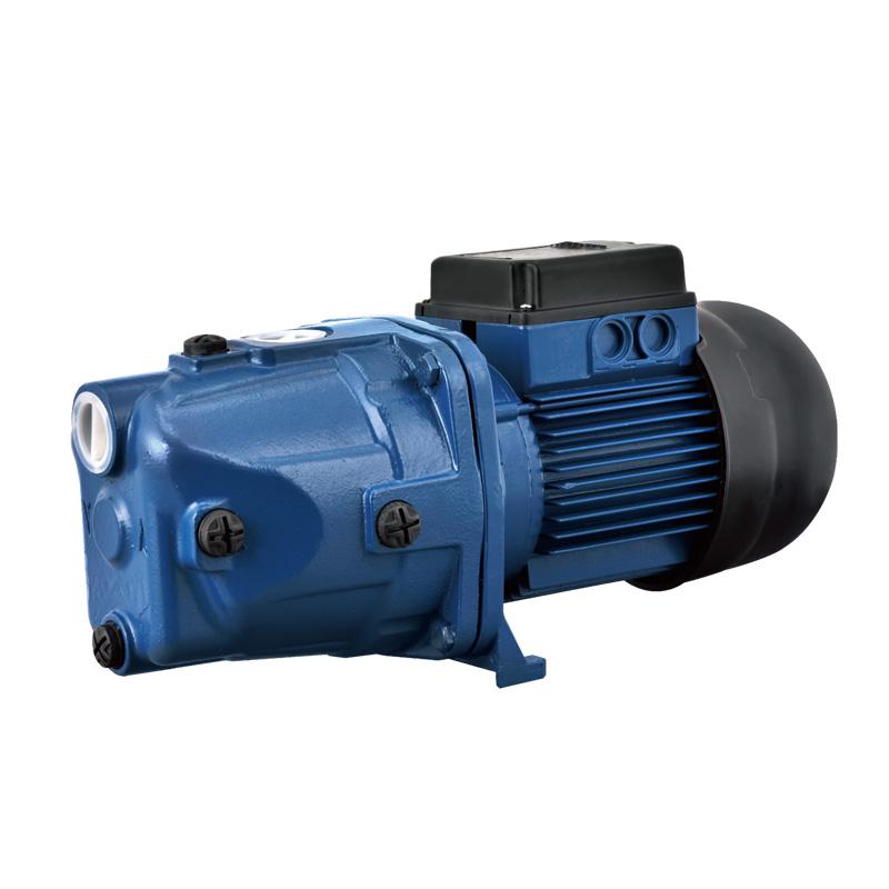 JET102M Series Self-priming Pump