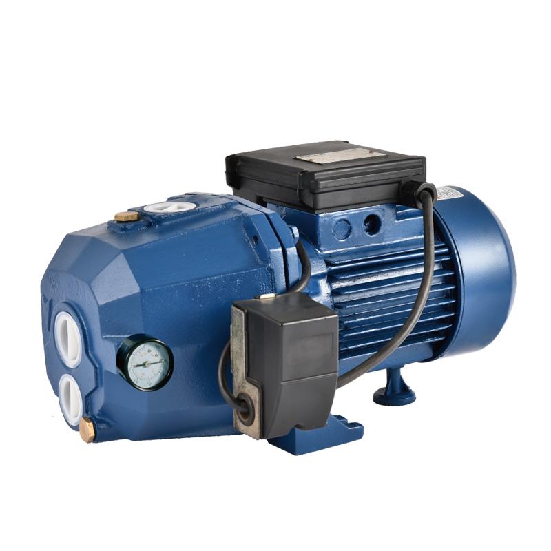 AUDP Series Self-priming Pump