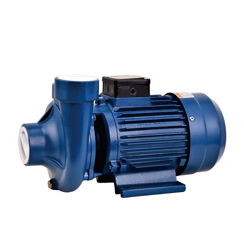 DK/DKM Series Centrifugal Pump