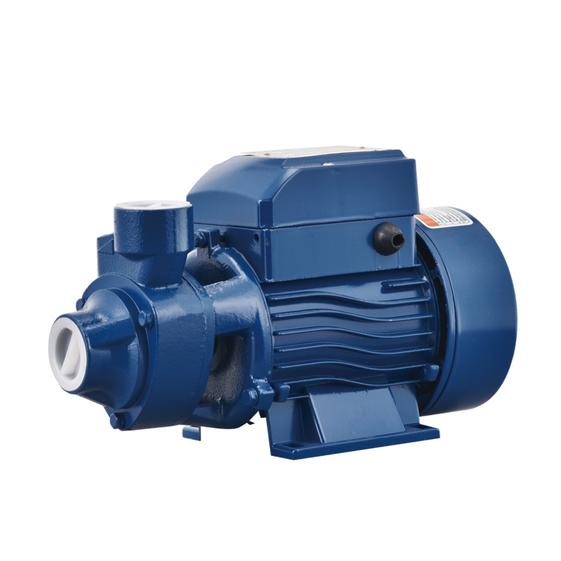 QB Series Peripherial Pump