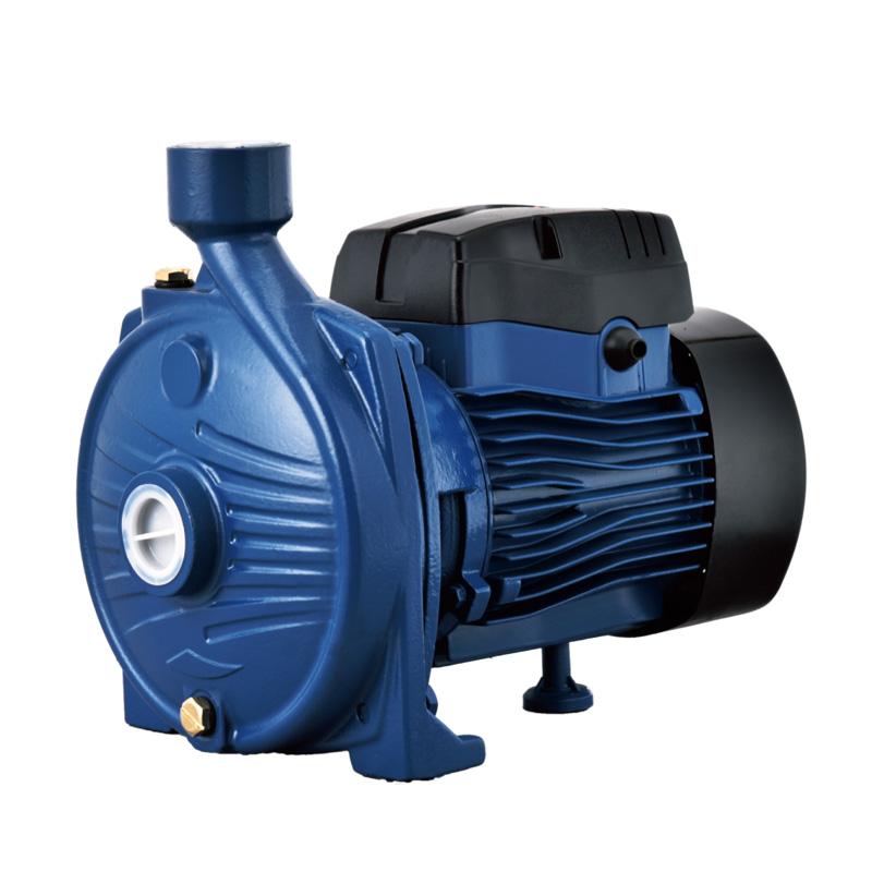 CPM/CPM-A Series Centrifugal Pump