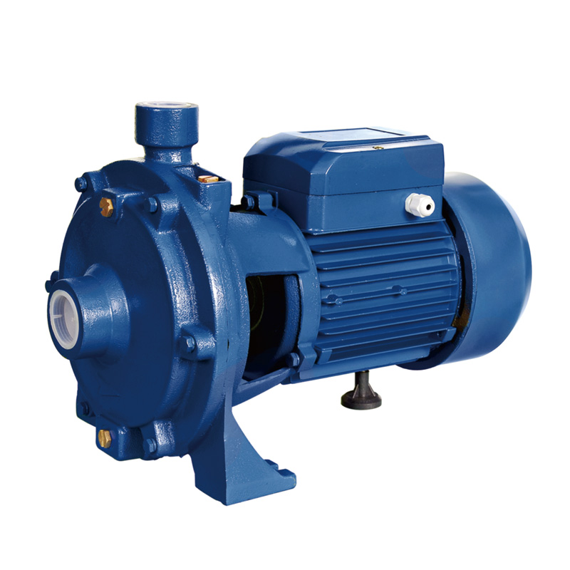 SCM/SCM2 Series Centrifugal Pump